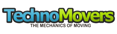 Techno Movers | Topeka's Top Rated Moving Company