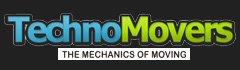 Techno Movers